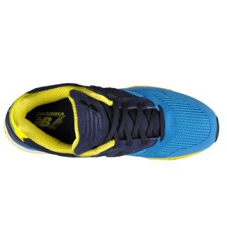 Кросівки New Balance Model 530 - фото 5