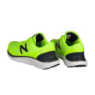 Кросівки New Balance Model 690 - фото 4