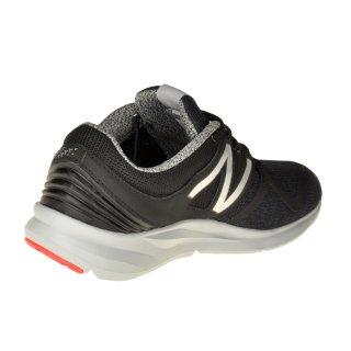 Кросівки New Balance Coast - фото 2