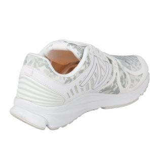 Кросівки New Balance Rush - фото 2