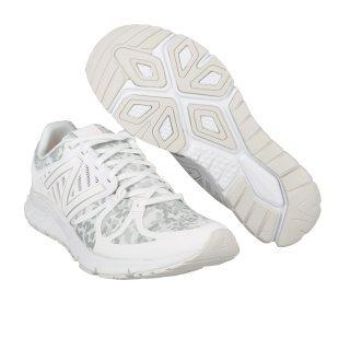 Кросівки New Balance Rush - фото 3