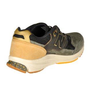 Кросівки New Balance Model 530 - фото 2