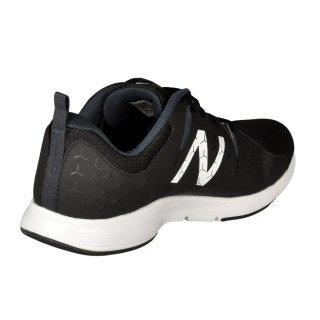 Кросівки New Balance Model 818 - фото 2