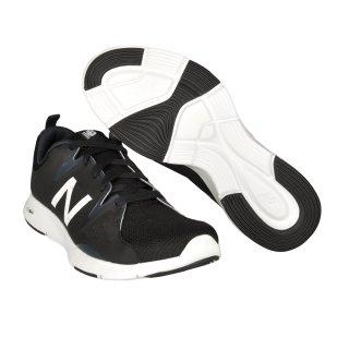 Кросівки New Balance Model 818 - фото 3