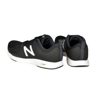 Кросівки New Balance Model 818 - фото 4