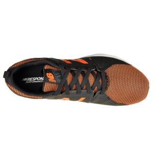 Кросівки New Balance Model 818 - фото 5