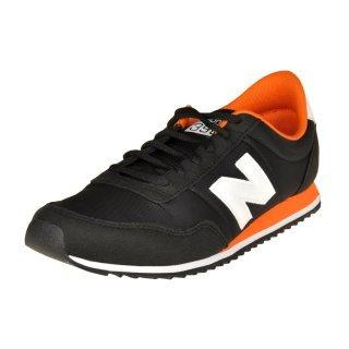 Кросівки New Balance Model 396 - фото 1