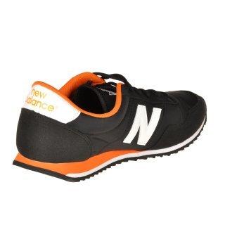 Кросівки New Balance Model 396 - фото 2