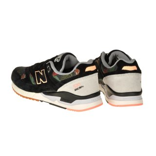 Кросівки New Balance Model 530 - фото 4