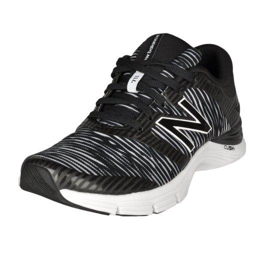 Кросівки New Balance Model 711 - фото