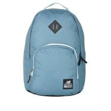 Рюкзак New Balance Daily Driver Backpack - фото
