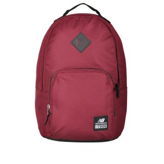 Рюкзак New Balance Daily Driver Backpack - фото 2