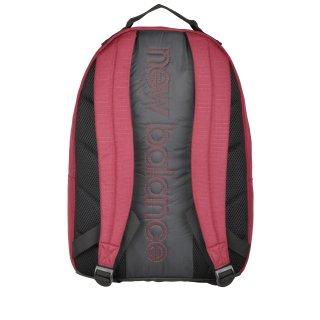 Рюкзак New Balance Daily Driver Backpack - фото 3