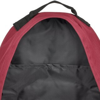 Рюкзак New Balance Daily Driver Backpack - фото 5