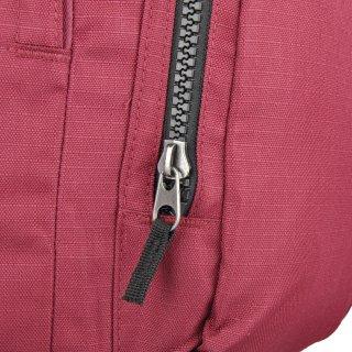 Рюкзак New Balance Daily Driver Backpack - фото 6