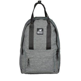 Рюкзак New Balance The Handler Backpack - фото 2