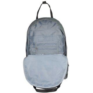 Рюкзак New Balance The Handler Backpack - фото 4