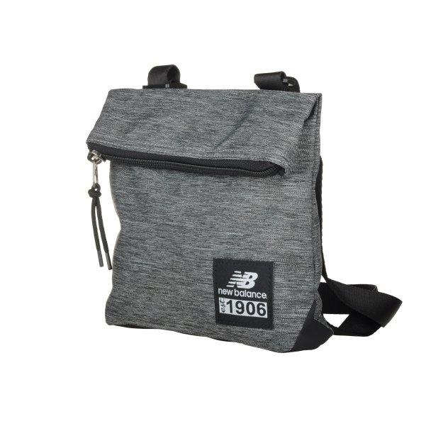 Сумка New Balance Voyager City Bag - фото