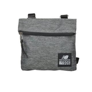 Сумка New Balance Voyager City Bag - фото 2
