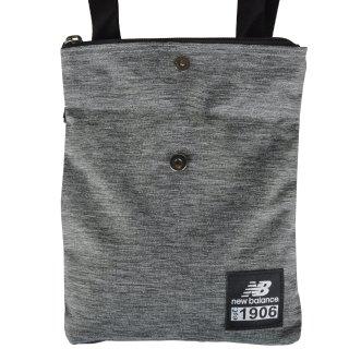 Сумка New Balance Voyager City Bag - фото 4