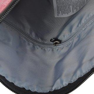 Сумка New Balance Voyager City Bag - фото 5