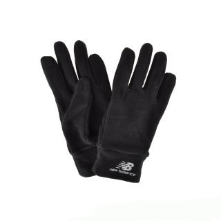 Рукавички New Balance Heavyweight Fleece Gloves - фото 1