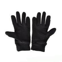 Рукавички New Balance Heavyweight Fleece Gloves - фото