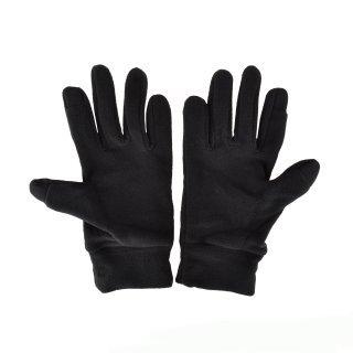 Рукавички New Balance Heavyweight Fleece Gloves - фото 2
