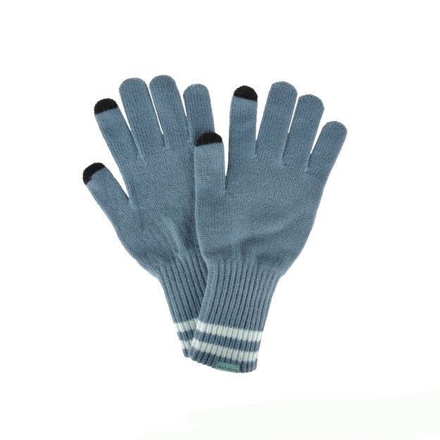 Перчатки New Balance Snowball Gloves - MEGASPORT
