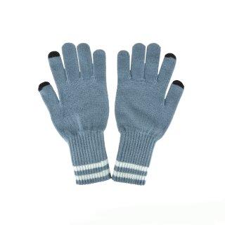 Рукавички New Balance Snowball Gloves - фото 2