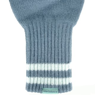 Рукавички New Balance Snowball Gloves - фото 3