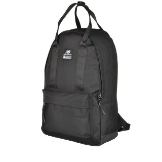 Рюкзак New Balance The Handler Core Backpack - фото 1
