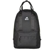 Рюкзак New Balance The Handler Core Backpack - фото