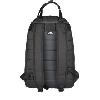 Рюкзак New Balance The Handler Core Backpack - фото 3