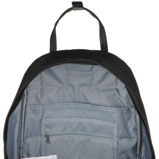 Рюкзак New Balance The Handler Core Backpack - фото 5