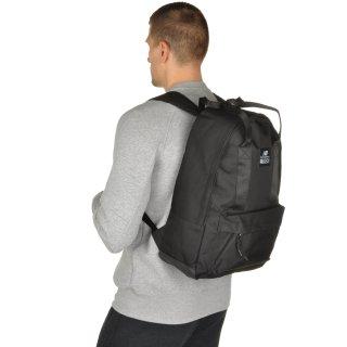 Рюкзак New Balance The Handler Core Backpack - фото 7