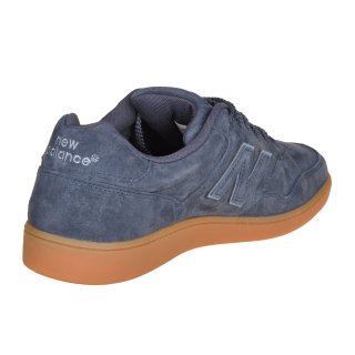 Кросівки New Balance Model 288 - фото 2