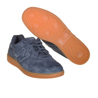 Кросівки New Balance Model 288 - фото 3
