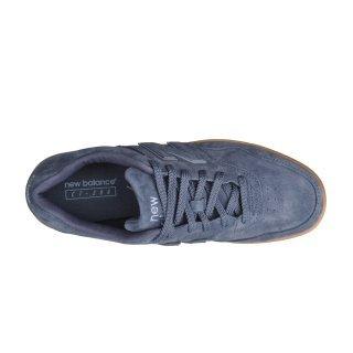 Кросівки New Balance Model 288 - фото 5