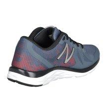Кросівки New Balance Model 790 - фото