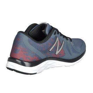 Кросівки New Balance Model 790 - фото 2