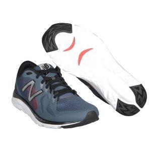 Кросівки New Balance Model 790 - фото 3