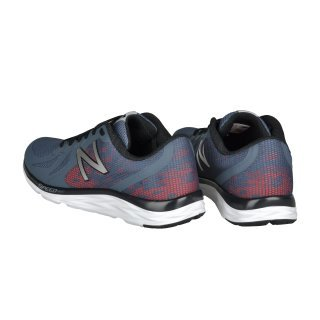 Кросівки New Balance Model 790 - фото 4