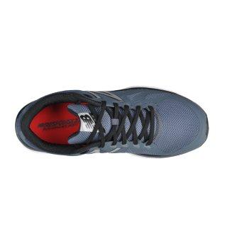 Кросівки New Balance Model 790 - фото 5