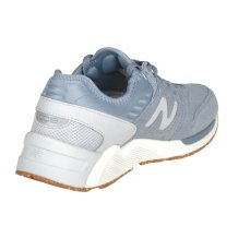 Кросівки New Balance Model 009 - фото