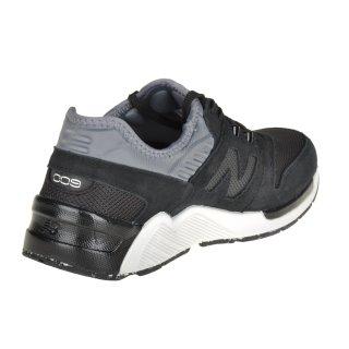 Кросівки New Balance Model 009 - фото 2