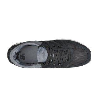 Кросівки New Balance Model 009 - фото 5