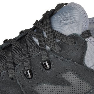 Кросівки New Balance Model 009 - фото 6