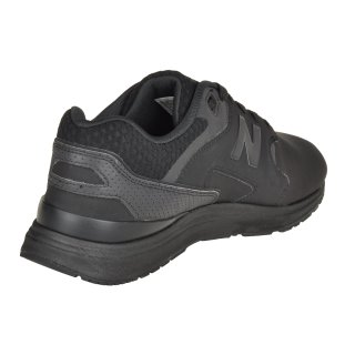 Кросівки New Balance Model 1550 - фото 2