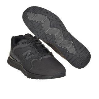 Кросівки New Balance Model 1550 - фото 3